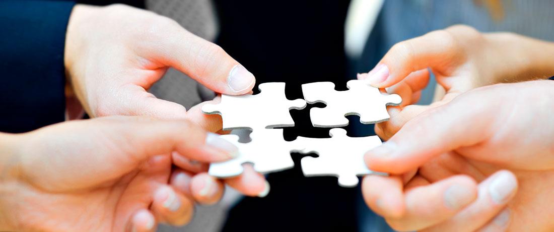 Ovatko yrityksesi hallinnon rutiinit toimivat ja tehokkaat?